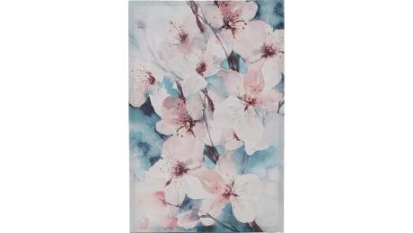 Πίνακας καμβας 3-90-242-0167 70x100cm