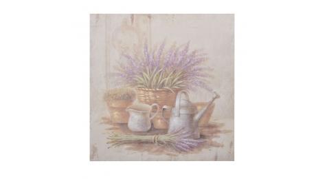 Πίνακας 265-27-051 47x47cm