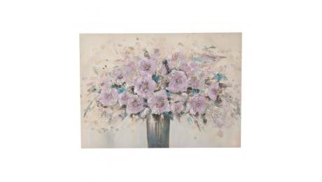 Πίνακας/ελαιογραφια καμβας 3-90-006-0197 50x70cm