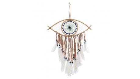 Διακοσμητικό Ονειροπαγίδα μάτι  3-70-047-0003 45X76cm