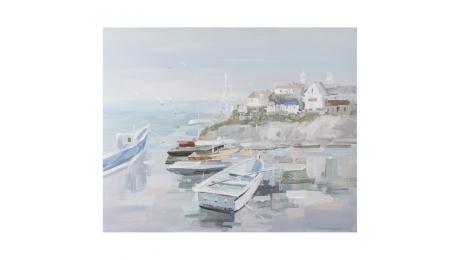 Πίνακας 1-375-91-022 100x80cm