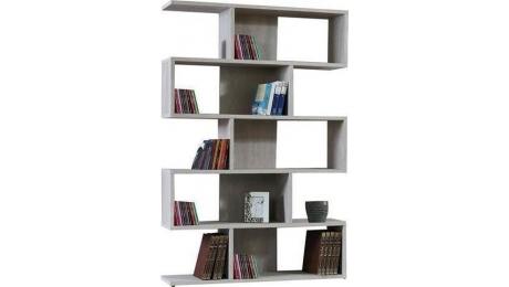 Bιβλιοθήκη ΕΛΛΗΝΙΚΗΣ ΚΑΤΑΣΚΕΥΗΣ ΖΙΚ ΖΑΚ