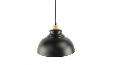 Φωτιστικό οροφής 1904095L