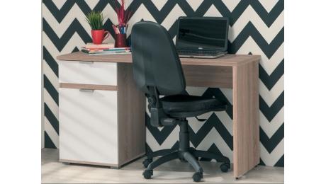 Γραφείο Υπολογιστή  JAN