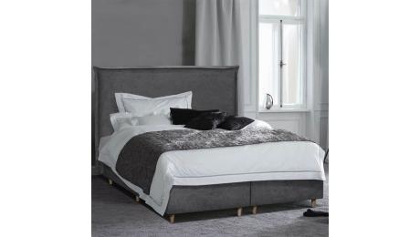 Διπλο Κρεβάτι PARIS