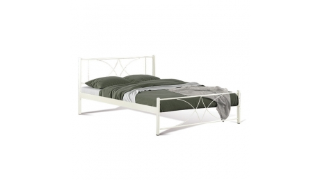Mεταλλικό κρεβάτι DIAGORAS