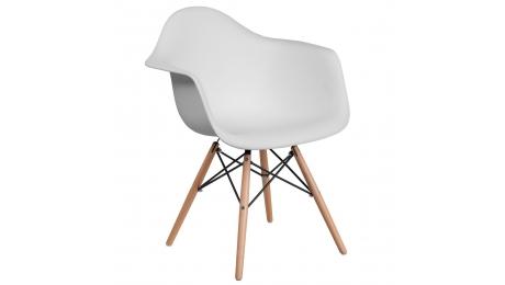 Καρέκλα CASUAL