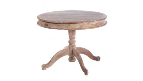 Ροτόντα ξυλινή 720-1104 Φ100