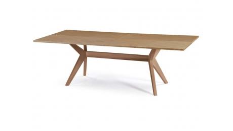 Τραπέζι  Α114 160x90cm