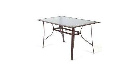 Τραπέζι 150*90*72 418-15-303