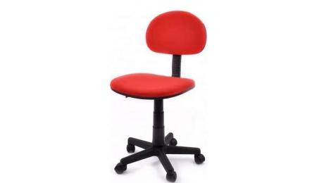 Καρεκλα γραφείου 3521