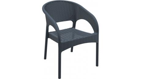 Καρέκλα PANAMA Επαγγ.