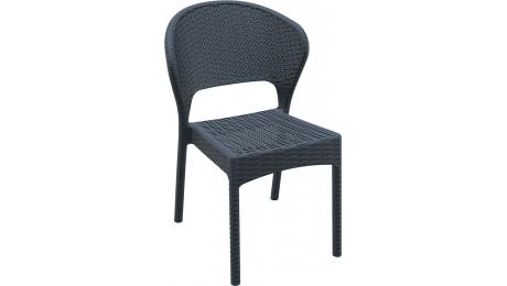 Καρέκλα DAYTONA Επαγγ.