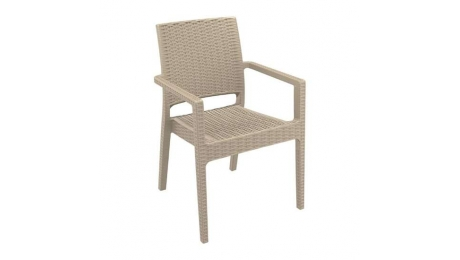 Καρέκλα IBIZA Επαγγ.