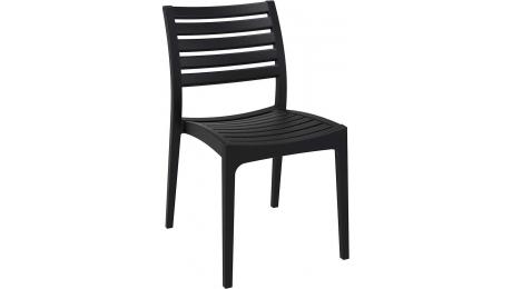 Καρέκλα ARES Επαγγ.