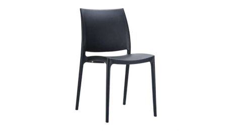 Καρέκλα MAYA Επαγγ.