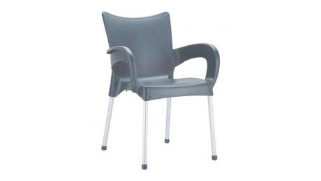 Καρέκλα ROMEO Επαγγ.