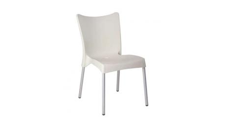Καρέκλα JULIETTE Επαγγ.