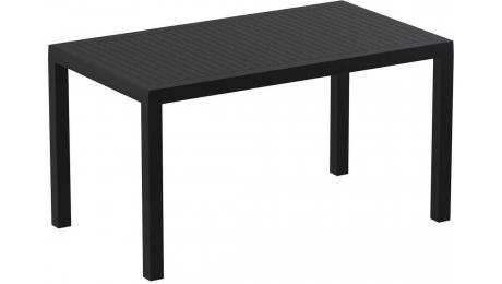Τραπέζι πολυπροπυλενιου ARES 140