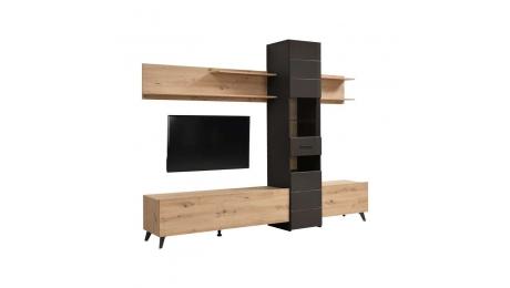Σύνθεση τηλεόρασης LINARES