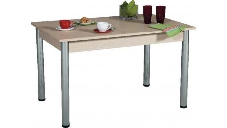 Τραπέζι επεκτεινόμενο 11421205 120+32x80cm