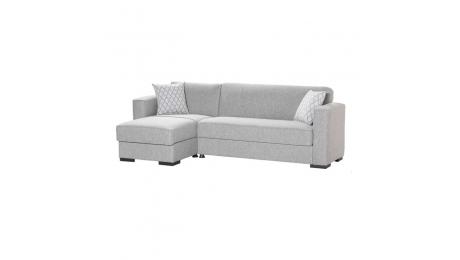 Καναπές-κρεβατι γωνία GRACIA