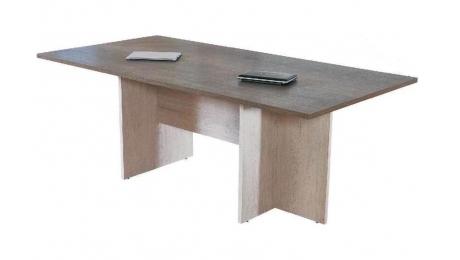 Tραπέζι συμβουλίου PARALLEL