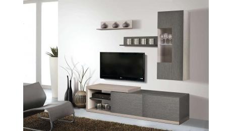 Σύνθεση τηλεόρασης SIENA 200x200