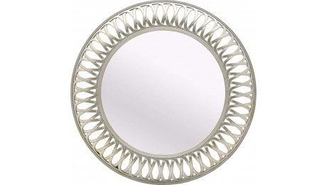 Καθρεφτης τοίχου 3-95-925-0013 Πλαστικός