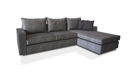 Γωνιακός Καναπές SOHO