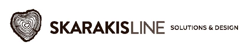 Skarakis Line