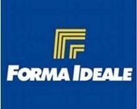 forma-ideale-logo-5BDA74F131-seeklogo-com.jpg