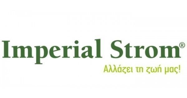 logo_imperial.jpg